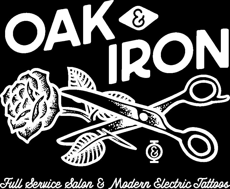 oak-and-iron-main-logo-lockup-white