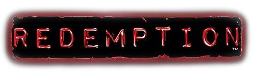 redemption-logo