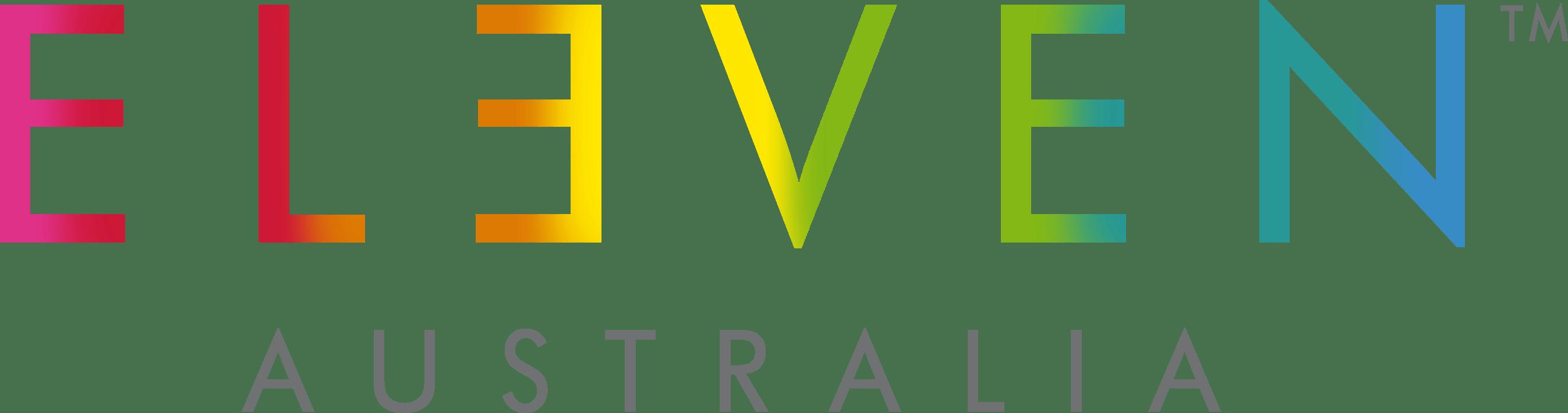 Eleven-Australia-Logo-Colour-PNG-File